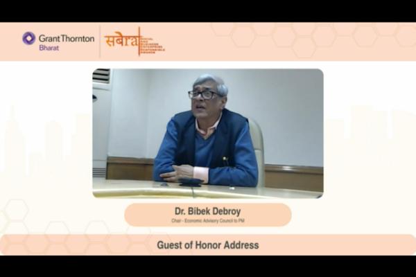Dr-Bibek-Debroy_Guest-Of-Honour