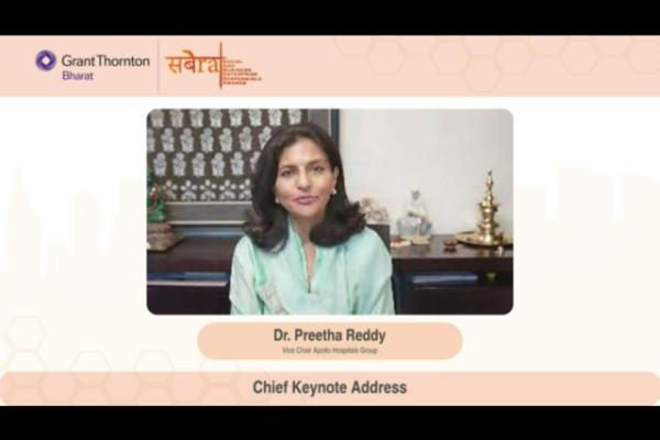 Dr_Preetha_Reddy_Chief_KeyNote_Speaker