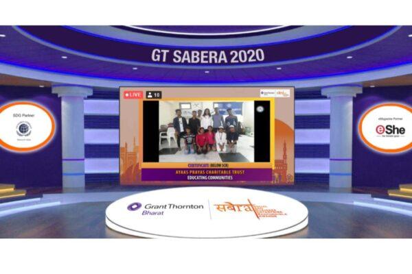 SABERA-Event-2020-23