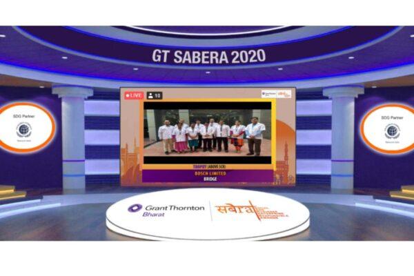 SABERA-Event-2020-28