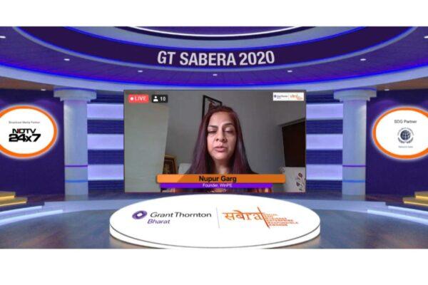 SABERA-Event-2020-38