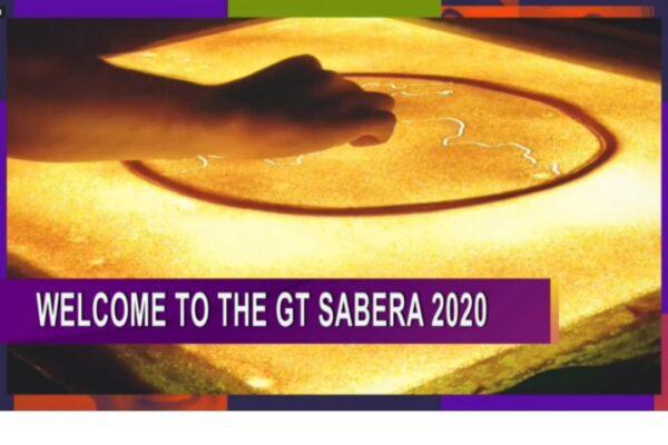 SABERA-Event-2020-4