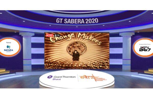 SABERA-Event-2020-48