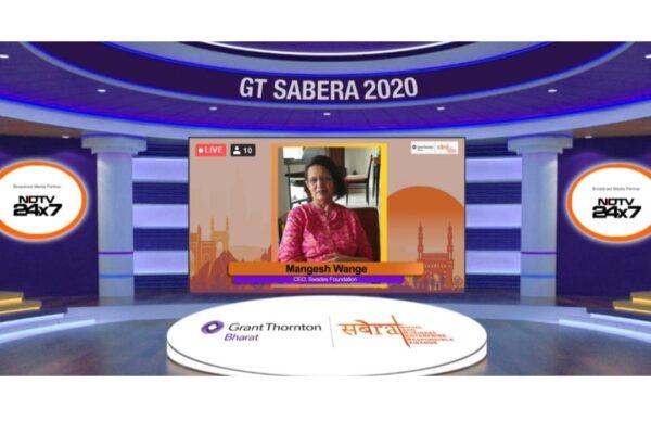 SABERA-Event-2020-52