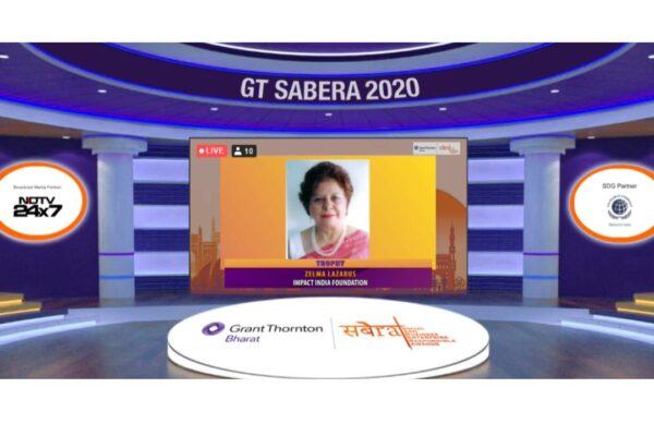 SABERA-Event-2020-53
