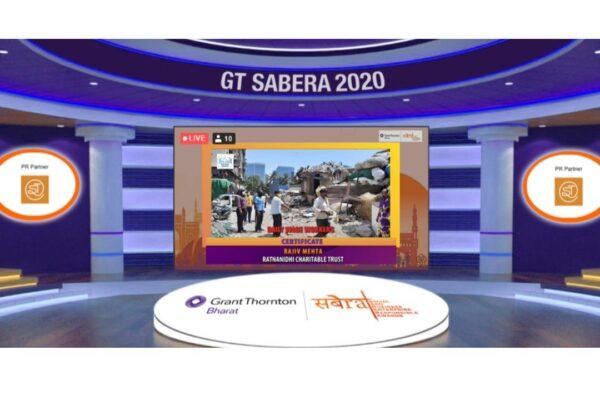 SABERA-Event-2020-57
