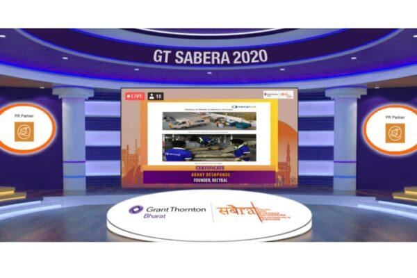 SABERA-Event-2020-59