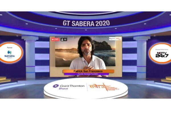 SABERA-Event-2020-63