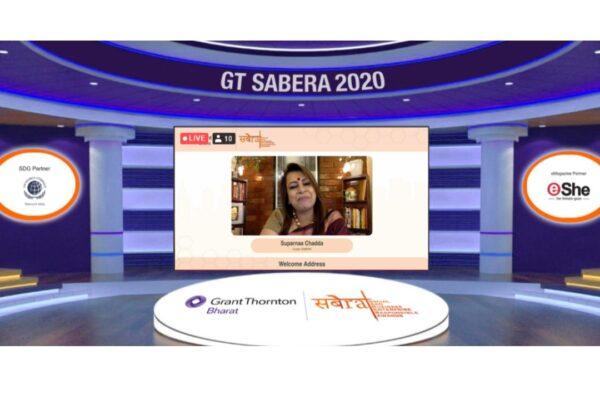 SABERA-Event-2020-64