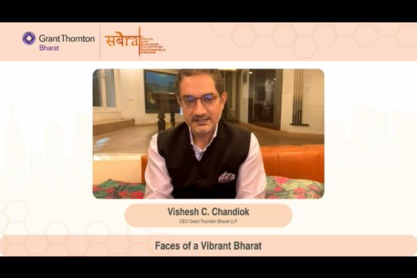 Vishesh-Chandiok